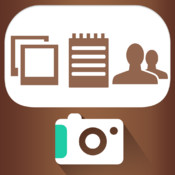 iExplorer for Instagram version