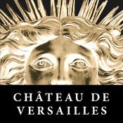 Jardins de Versailles HD