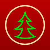 Joy to the world - 20 Christmas Carols to Play, Listen and Sing Along to. With sheet music, guitar chords, and music. play music box