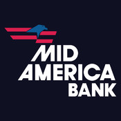 Mid America Bank for iPad