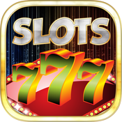 ´´´´´ 2015 ´´´´´ A DoubleDown FUN Gambler Slots Game - Deal or No Deal FREE Classic Slots