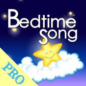 Advance Bedtime Music Pro