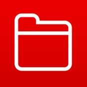 Camera Zip (Zip and Share Your Photos and Albums)