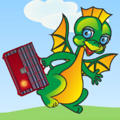 Dragon Bio Preschool Game free dragon game