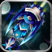 Extreme Flash Racing Free - Fast Turbo Rush Racing by Unity Gaming