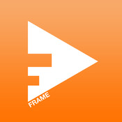 Frame - Digital Photo Frame program photo frame studio