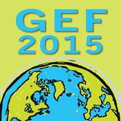 Global Education Forum 2015 education