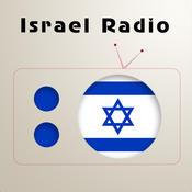 Israeli Online (Live Media) Radio