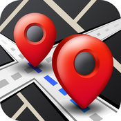 NavigationMapsForGoogle street view
