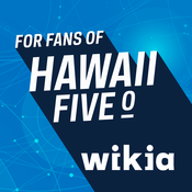 Wikia Fan App for: Hawaii Five O mass effect wikia