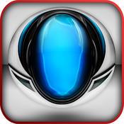 ProGame - Sanctum 2 Version