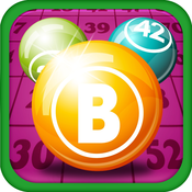 Treasure Bingo Blingo - Ace Slots and Poker Strip Gold Coin: Vegas Indoor Bowling Caller Offline Casino strip poker man