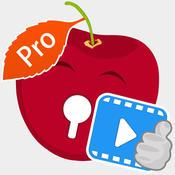 Video Locker Advanced Pro secure