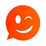 Wink - Share Photos App for Chat with New People
