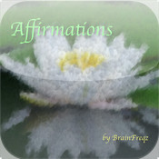 Affirmations - Good Fortune