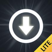 Downloadz Lite - Downloader & Download Manager