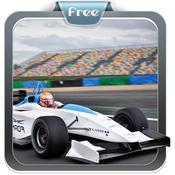 Formula Champion Race Free
