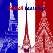 French Learning Guide - Best Video Guide