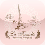 La Famille 法米法式甜點‧咖啡
