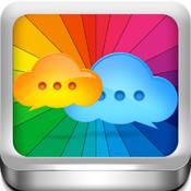 Pimp Text Message App - What`s Cute Webmail,Zoosk Textart Apps mindspring webmail