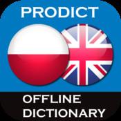 Polish<>English Dictionary