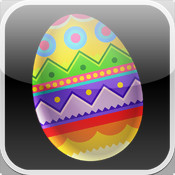 A Tamago Easter Egg- 1 Million Clicks Free Game
