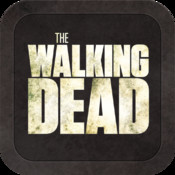 The Walking Dead: Dead Yourself walking dead dead yourself