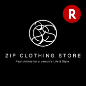 ZIP CLOTHING STORE 楽天市場店 ross clothing store