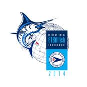 61st International Billfish Tournament