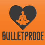 Bulletproof Food Detective