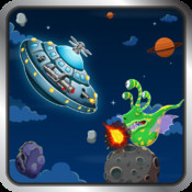 Choppers Vs Star Bird Clans Free