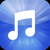 FreeMusic - Music Downloader and Player
