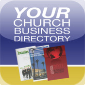 Gdirect Christian Business Directory