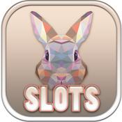 Matching Roller Videopoker Slots Machine - FREE Las Vegas Casino Game