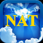 My NA Toolkit (NAT) - NA 12 Steps Tool for Members of Narcotics Anonymous www na com