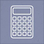 Propane Autogas Calculator noise from propane tank