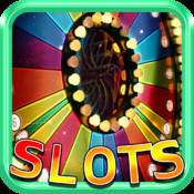 A Real Classical Slots to win Progressive Chips and Virtual Money Making Machine