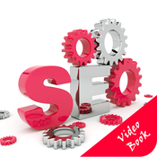 Search Engine Optimization Techniques - Video Book search engine ranking
