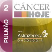 Separata Resumo Webmeeting Câncer Hoje - Pulmão 1