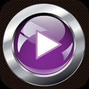 Shake to Record - fastest way to record video record live webcam