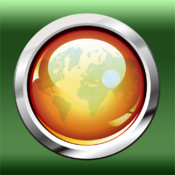 Smart Web Browser Free - Fast Web Browser