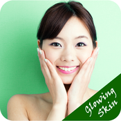Tips for Glowing skin - Aging and Wrinkles objectbar skin