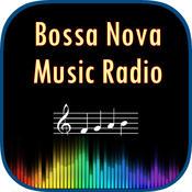 Bossa Nova Music Radio With Music News mini nova torrent