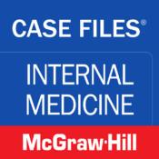 Case Files Internal Medicine, Fourth Edition (LANGE Case Files) McGraw-Hill Medical convert wmv to files
