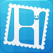 HiCollage - Pic Collage & Stitch maker for Instagram, Facebook, Twitter & Tumblr