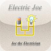 Joe the Electrician (Electric Joe)