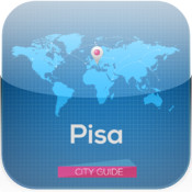 Pisa guide, hotels, map, events & weather