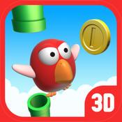 Stupid Bird - World`s Best Game