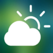 Weather Everywhere Pro - The most complete weather forecast app !