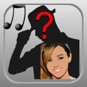 Cartoonified Music Celebrity Quiz Maestro